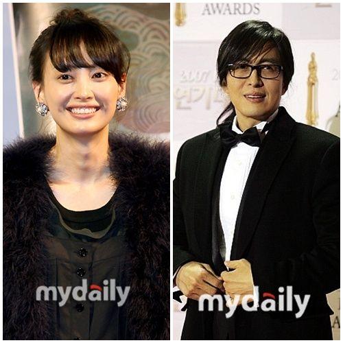 裴勇俊的公司_日本媒体报道裴勇俊李娜英将结婚 经纪公司否认_影音娱乐_新浪网