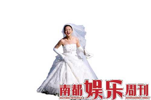 传周迅瞒婚导致分手王烁曾与多名女星相恋(图)