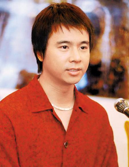 北京市朝阳区健康证_红豆再因猥亵儿童罪入狱被判有期徒刑四年_影音娱乐_新浪网