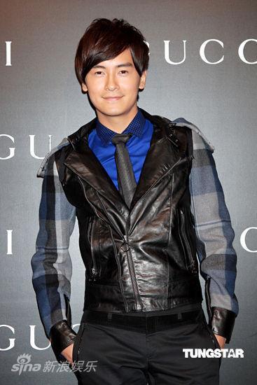 http://i3.sinaimg.cn/ent/s/p/2009-11-21/U2389P28T3D2779050F346DT20091121041517.jpg_台湾俳優ジョセフ・チェンさんの近況を教えて下さい!!-8月28日