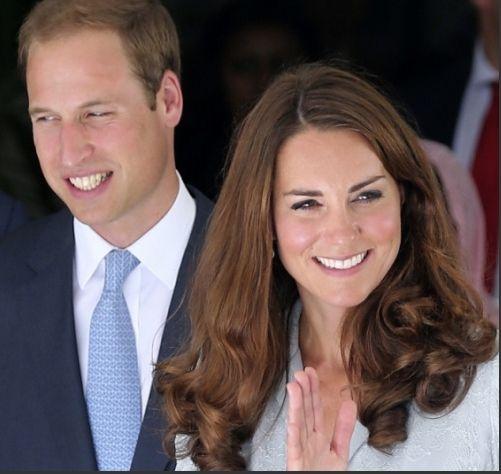 威廉王妃凯特怀孕_意杂志偷拍凯特怀孕比基尼照惹恼英王室_影音娱乐_新浪网