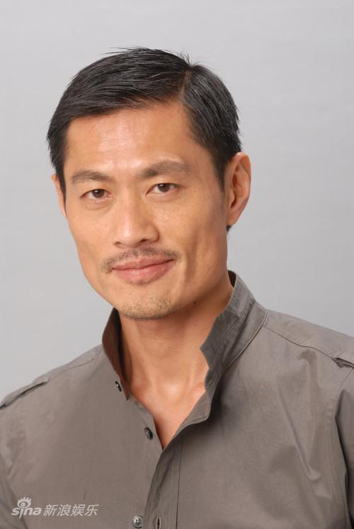 香港男配角_资料:tvb台庆最佳男配角提名--黄德斌