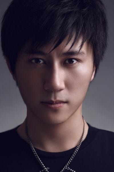 上海动感101_资料:2011SMG播音主持新秀候选人-晓君_影音娱乐_新浪网