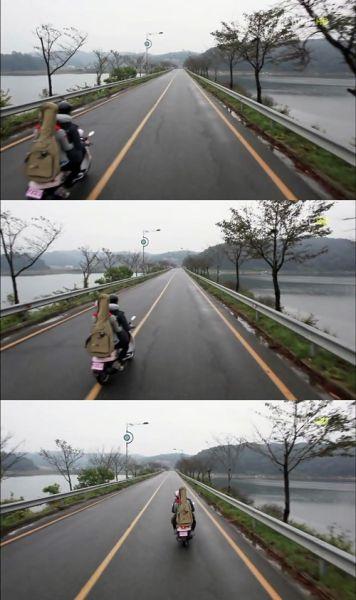 highkick:短腿的反_韩剧《Highkick3》拍摄违反交通法规受指责(图)_影音娱乐_新浪网