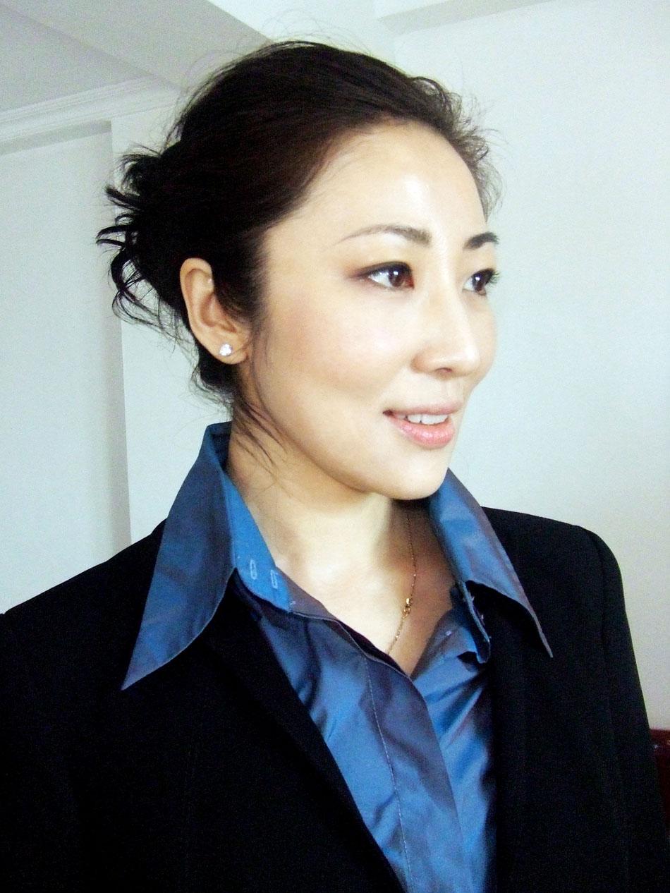 外国著名电影明星_中国著名女电影明星_中国著名女电影明星图片分享