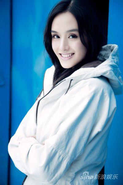 饶敏莉演的电视剧_《山茶花》开拍 饶敏莉演中国版《蓝色生死恋》_影音娱乐_新浪网