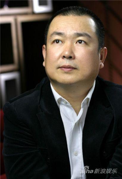 江篱_刘江执导《誓言今生》央视收官重塑类型剧_影音娱乐_新浪网