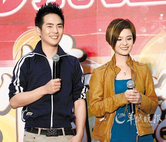 演员张晓龙的老婆_张晓龙老婆陈思斯_张晓龙陈思斯结婚照_淘宝助理