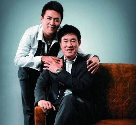 广东医调委6年调解7004件纠纷:要价180万调解到7万