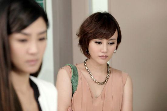 贤妻电视剧演员表_保剑峰,谢紫彬,谢祖武[微博],洪小玲等演员加盟的温情大戏《贤妻》在