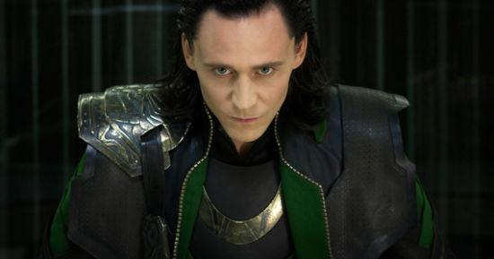 洛基扮演者图片_抖森愿出演《神盾局特工》再度扮演洛基|《复仇者联盟》|《复仇 ...
