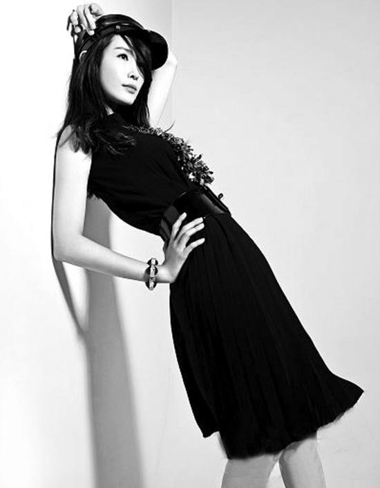 李泰兰爱上女主播_沈阳晚报:李泰兰,09内地最火的韩剧明星