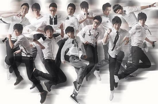 2010快男_快男合辑销量破10万 全国巡回签售完美收官(图)_影音娱乐_新浪网