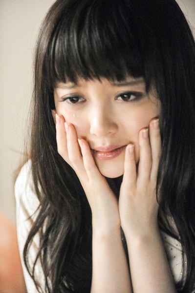 汪小敏个人专辑_汪小敏发《没你的周末》MV 忆往事流泪_影音娱乐_新浪网