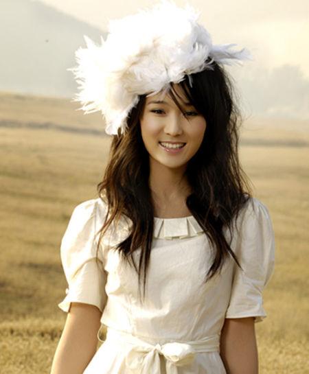 龙梅子mp4下载_龙梅子《爱情专属权》成最爱表白歌曲