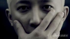 """韩庚小丑面具歌词_韩庚发《小丑面具》MV戏谑""""面具人""""_影音娱乐_新浪网"""