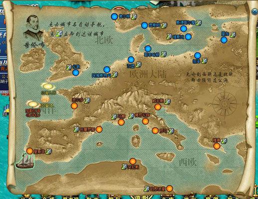 世界_世界地图