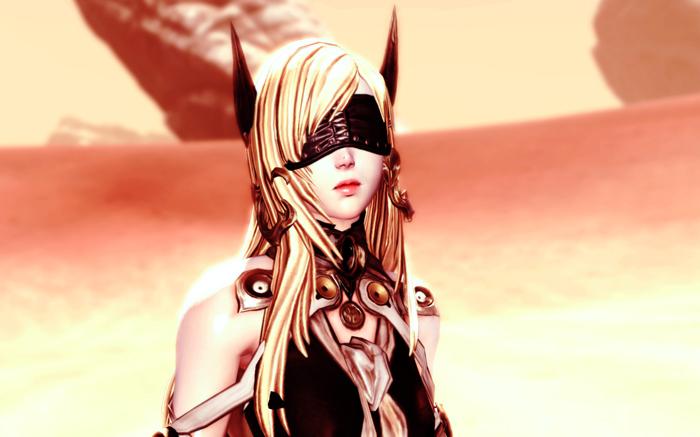 剑灵女拳师壁纸_蔓过屏幕的入骨诱惑 沙漠孤女轻衣独行-新浪剑灵专区