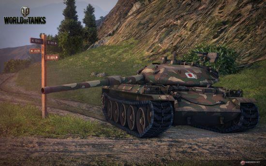 坦克世界stb-1_《坦克世界》8.10R系新增坦克STB-1_坦克世界_官方合作网站_新手卡 ...