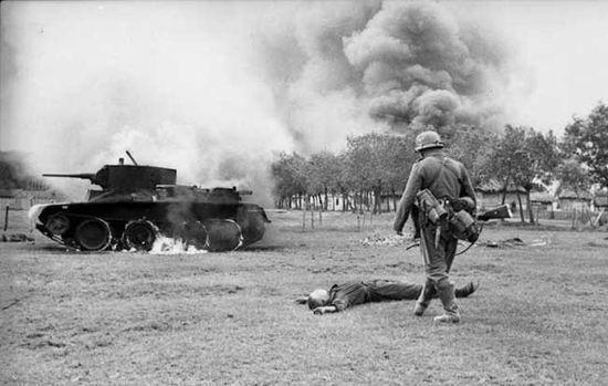 无码bt行吧_日本二战游戏歪曲历史 认定中国挑起战争