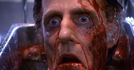 丧尸猎人女主角姓名_国外评选最佳丧尸造型排行榜 惊悚片专题讨论版 电影