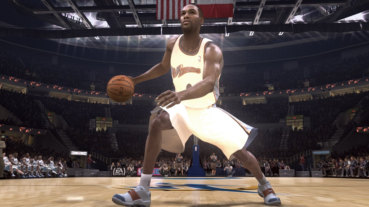 nbalive08名单_《NBA Live 08》真实游戏画面(1)_酷图秀__单机游戏_新浪游戏_新浪网