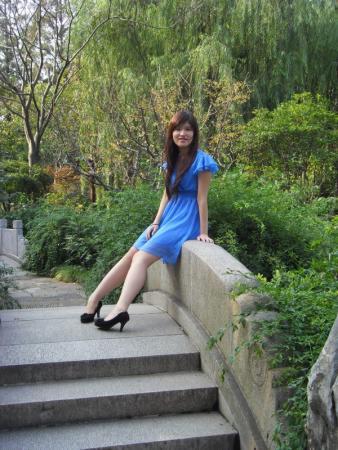 无码���a��-yol_《龙》小说女主角选拔开启 90后登场_网络游戏龙ol_龙