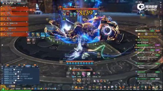 剑灵武器幻化s2_剑灵视频_剑灵副本视频_新浪剑灵视频站