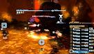 《最終幻想14》真泰坦攻略 白魔視角