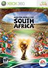 2010 FIFA南非世界杯