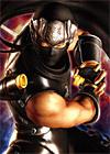 忍者龙剑传Sigma加强版