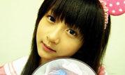 萝莉幼女色情_15岁台湾萝莉代言网游 引美国宅男疯狂