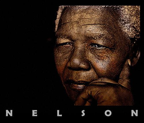 南非天气_曼德拉和南非:谁改变了谁_历史频道_新浪网