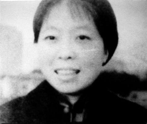 作家萧红_友人之女谈萧红:她是很自私很依赖男人的人_历史频道_新浪网