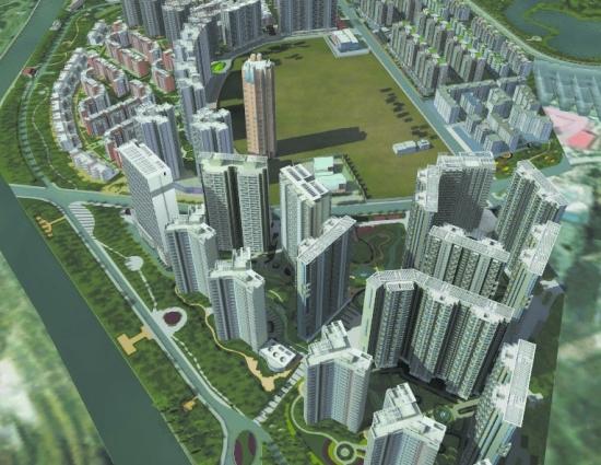 http://www.nukxx.tw/zhuanti/fangchan/20130701/185.html