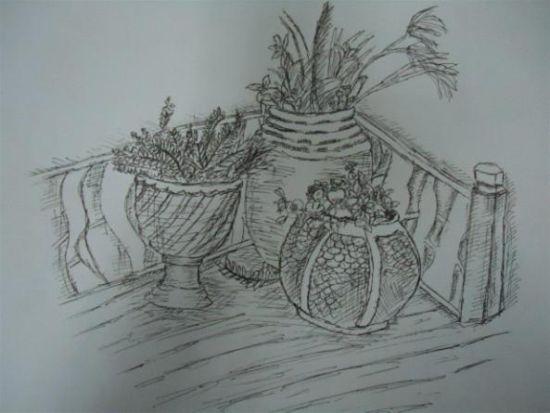 童画画大赛_碧桂园城市花园儿童绘画大赛 蜡笔画出心中碧桂园