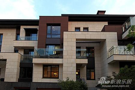 第一会所wuma_观棠创新环保私属会所