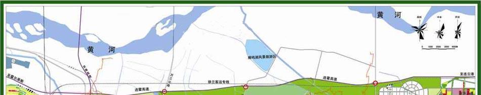 郑汴新区规划图_$ {专题名称(必填)}_河南房产_新浪网
