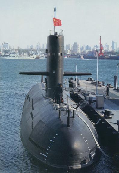 在线亚洲a级_美国借助卫星跟踪中国潜艇行踪尚有难度(图)_新浪军事_新浪网