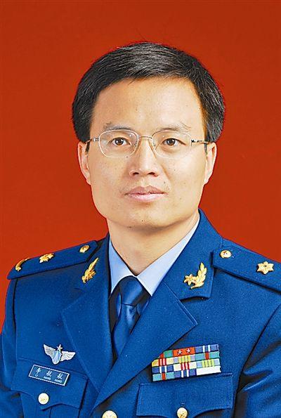 中国新隐身轰炸机_中国空军工程师谈战略轰炸机:高超音速难实现|俄罗斯|战略轰炸 ...