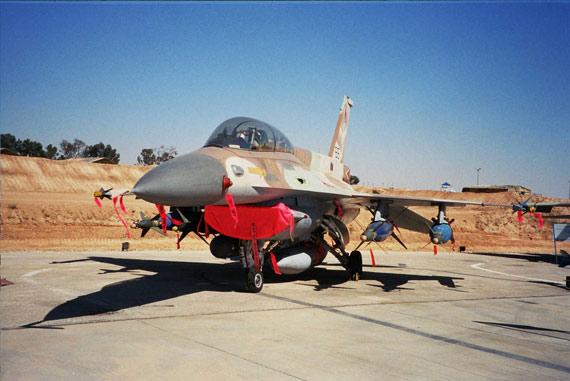 癹f�i)��&9�m���_图文:aim-9m空空导弹适合以空军f-16所有挂点