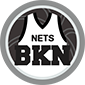 NBA夏季联赛 篮网 VS 火箭_直播间_手机新浪网