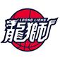 19-20赛季CBA联赛 四川 104-99 广州_直播间_手机新浪网