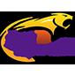 17-18赛季CBA联赛 辽宁 102-97 北京_直播间_手机新浪网