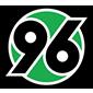 德甲第18轮 汉诺威96 3-2 美因茨_直播间_手机新浪网