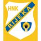 欧联D小组第6轮 里耶卡 2-0 AC米兰_直播间_手机新浪网