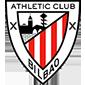 欧联J小组第6轮 卢甘斯克 0-2 毕尔巴鄂竞技_直播间_手机新浪网