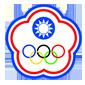 东京乒乓球世界杯女团半决赛 中国 3-0 中国台北_直播间_手机新浪网