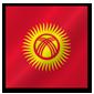 亚洲杯 吉尔吉斯斯坦 0-1 韩国_直播间_手机新浪网
