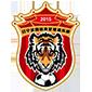 中超第22轮 北京国安 4-0 辽宁开新_直播间_手机新浪网